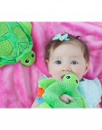 zoocchini__Turtle_ZOO4001_rattles_00525_kid